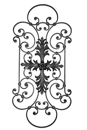 Etched Windows together with S Door and frame further Windows grill further Circular Ceiling Drawings further Ab838420 780b 48e6 Ae70 0b99a54dd6da. on exterior window designs gallery