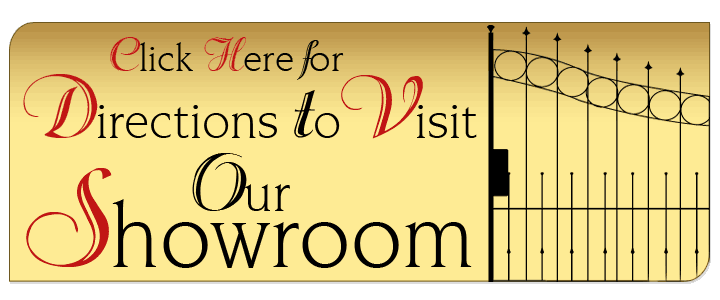 Click to get directions to our showroom!